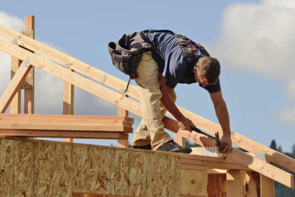 Builders Risk Insurance and Protection