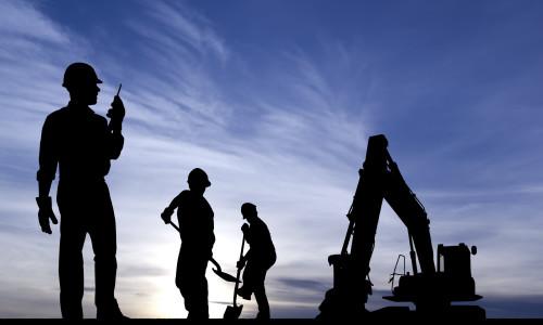 contractor-license-bond-insurance