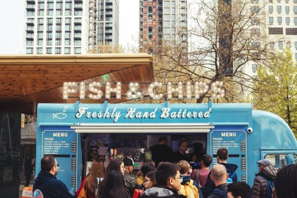 blue-fish-chips-food-truck-2227960
