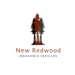 NRIS Logo