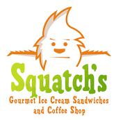 squatch's